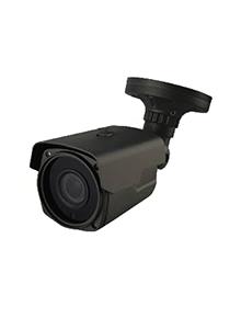 Cámara de seguridad tipo Bullet Varifocal AHD-LIV60HTC200FS Exterior
