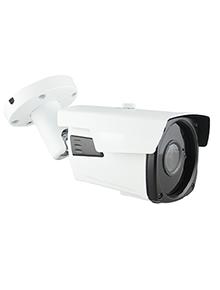 Cámara de seguridad tipo Bullet Varifocal HD-LBP90S400 Exterior