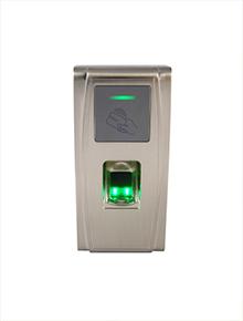 MA300 Control de Acceso de Huella y Tarjeta RFID