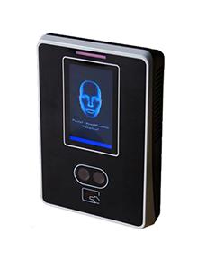 FA300 Control de Asistencia Facial y Tarjeta RFID