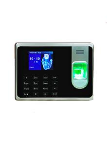 T8-A Control de Asistencia de Huella, Tarjeta RFID y Código