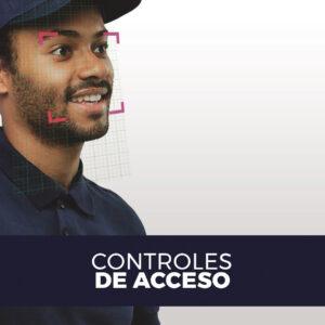 Controles de Acceso